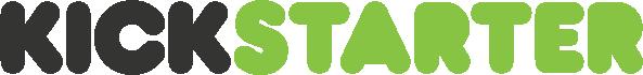 شعار ككستارتر