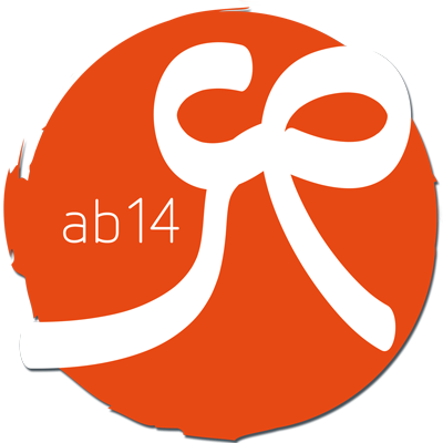 ab14-logo-400-shadow
