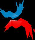 شعار ويكيمانيا 2014